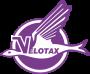 Cooperativa de Transportes Velotax –  Viaja en bus a Bogotá, Cali, Pereira, Ibagué, Armenia, Villavicencio, Popayán. Compra tus pasajes aqui