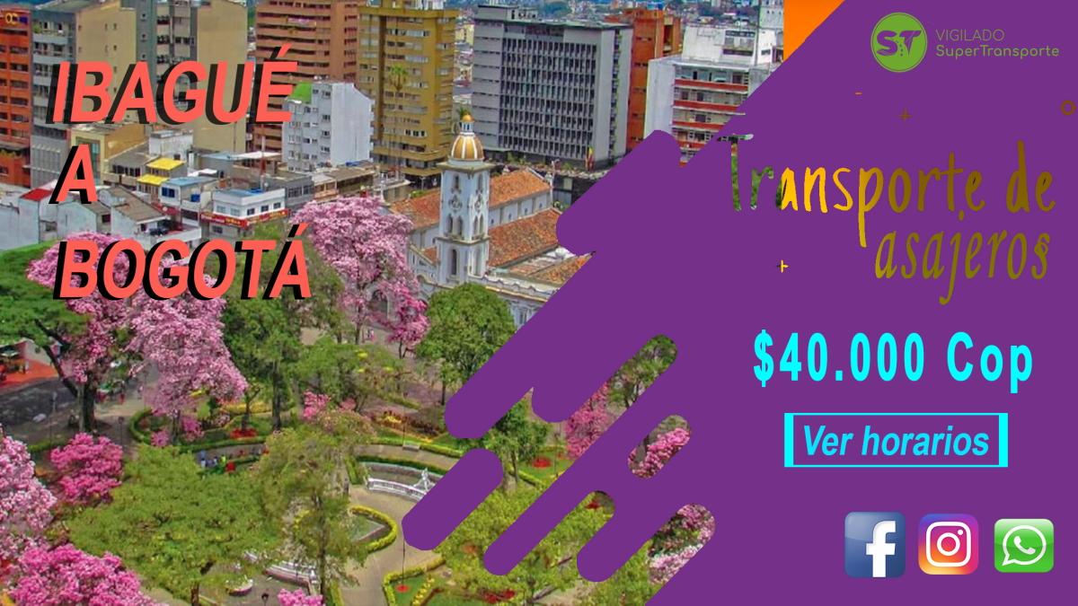 IBAGUE-A-BOGOTA-2021